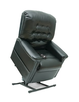 Lift Chair Rental